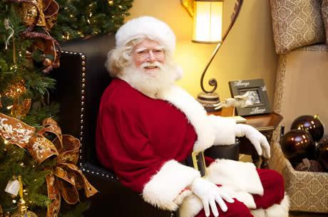 Hire_a_Santa