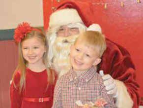Meals-with-Santa-12