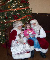 Meals-with-Santa-19