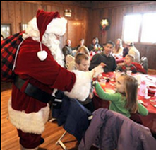 Meals-with-Santa-31