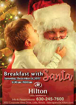 Meals-with-Santa-38
