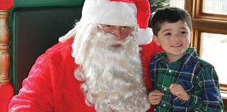 Meals-with-Santa-39