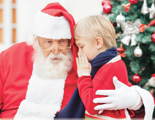 Meals-with-Santa-41