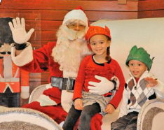 Meals-with-Santa-44