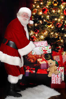 Meals-with-Santa-46