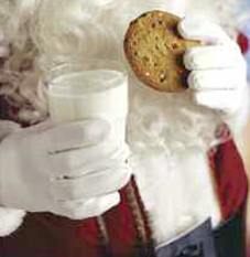 Meals-with-Santa-48