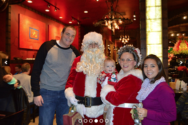 Meals-with-Santa-49