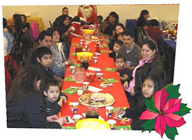 Meals-with-Santa-52