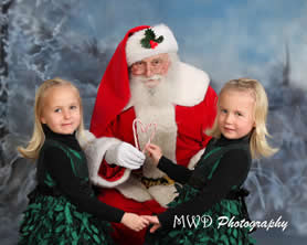Santa-Pictures-Chicago-_-Get-your-picture-taken-with-Santa-12