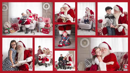 Santa-Pictures-Chicago-_-Get-your-picture-taken-with-Santa-13