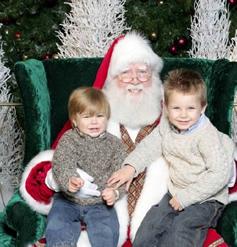 Santa-at-the-malls-_-Chicagoland-_-Illinois-area-11