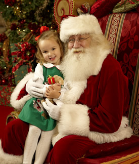 Santa-at-the-malls-_-Chicagoland-_-Illinois-area-12