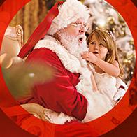 Santa-at-the-malls-_-Chicagoland-_-Illinois-area-13