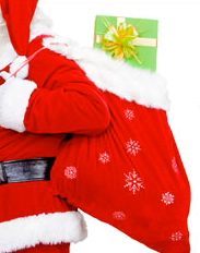 Santa-at-the-malls-_-Chicagoland-_-Illinois-area-14