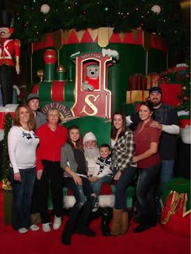 Santa-at-the-malls-_-Chicagoland-_-Illinois-area-15