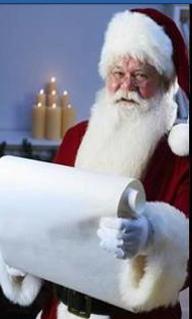 Santa-at-the-malls-_-Chicagoland-_-Illinois-area-16