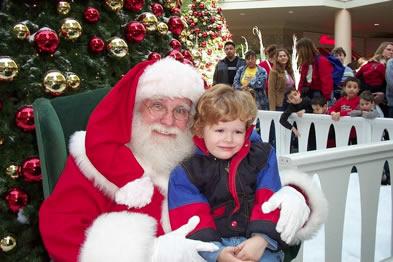 Santa-at-the-malls-_-Chicagoland-_-Illinois-area-20
