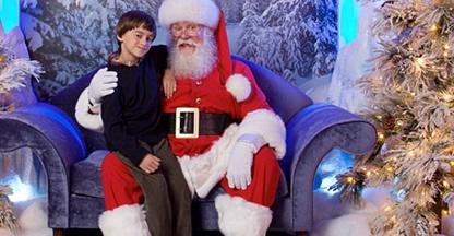 Santa-at-the-malls-_-Chicagoland-_-Illinois-area-21