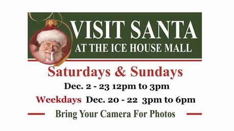 Santa-at-the-malls-_-Chicagoland-_-Illinois-area-7