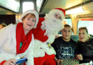 Santa-on-the-train-_-Polar-Express-13
