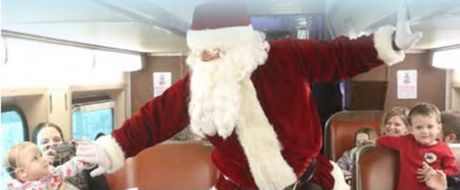 Santa-on-the-train-_-Polar-Express-17