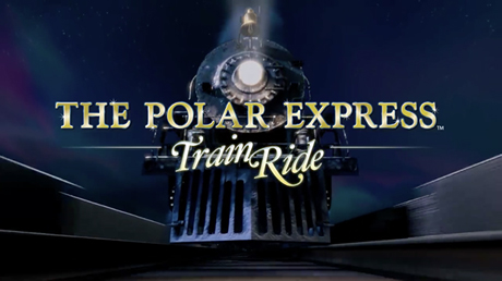 Santa-on-the-train-_-Polar-Express-19