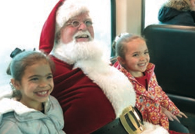 Santa-on-the-train-_-Polar-Express-20