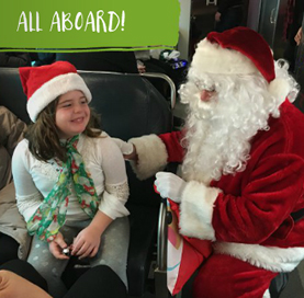 Santa-on-the-train-_-Polar-Express-27