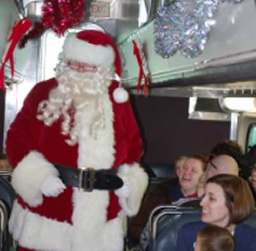 Santa-on-the-train-_-Polar-Express-30