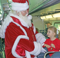 Santa-on-the-train-_-Polar-Express-44
