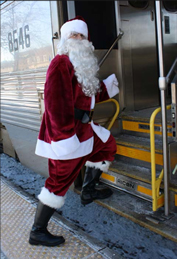 Santa-on-the-train-_-Polar-Express-46