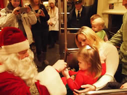 Santa-on-the-train-_-Polar-Express-47