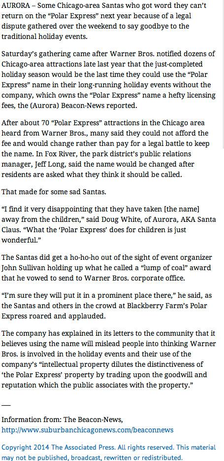 5-Santa-Press-Room-36