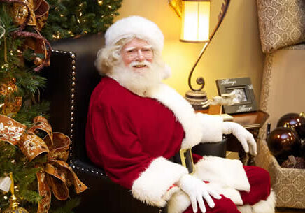 Hire_a_Santa (1)