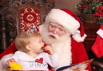 Santa-at-the-malls-_-Chicagoland-_-Illinois-area-6